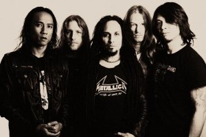 Death Angel photo