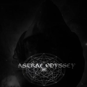 Astral Odyssey photo