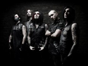 The Defiled photo