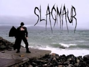 Slagmaur photo