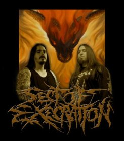Sect Of Execration