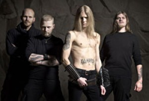 Kampfar photo