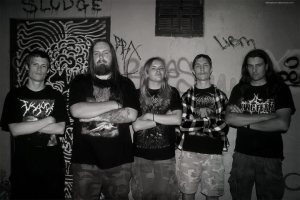 Disciples of Torture photo