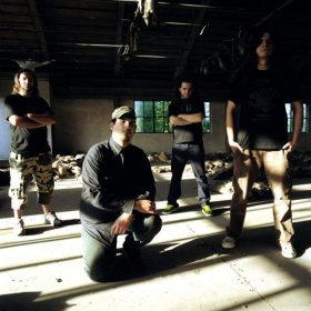 An Handful of Dust