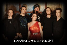 Divine Ascension photo