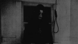 Xasthur photo