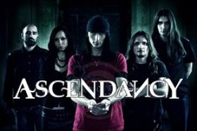Ascendancy photo
