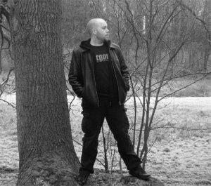 http://www.metalkingdom.net/band/img/d28/4227.jpg