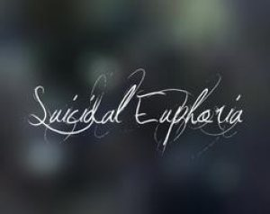Suicidal Euphoria photo