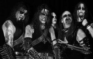 Gorgoroth lyrics metal kingdom gorgoroth photo publicscrutiny Image collections