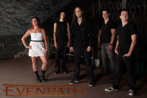Evenpath