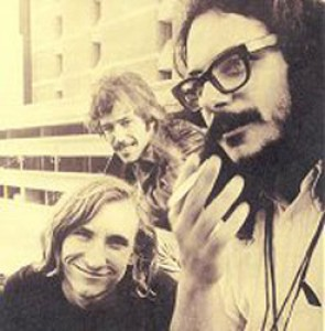 James Gang photo