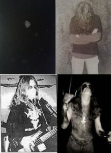 Bestial Summoning