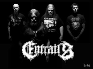 Entrails photo