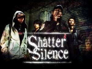 Shatter Silence photo