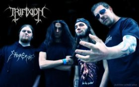 Trifixion photo