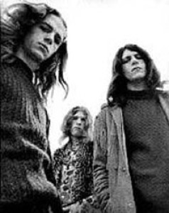 Blue Cheer photo