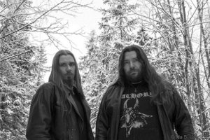 Sons of Crom photo
