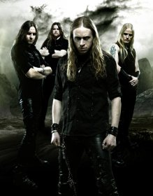 Keep of Kalessin photo