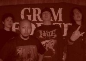 Grim Force photo