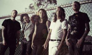 Born of Osiris Lyrics | 73 Songs Lyrics | Metal Kingdom