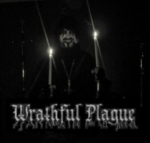 Wrathful Plague photo
