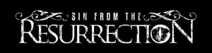 Sin From The Resurrection logo