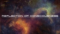Reflection of Consciousness logo
