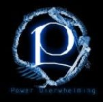 Power Overwhelming logo