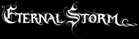 Eternal Storm logo