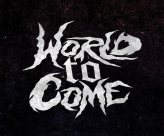 World To Come logo