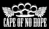 Cape Of No Hope logo