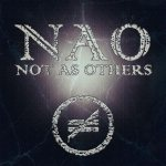 Not As Others logo