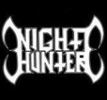 Night Hunter logo
