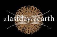 A Last Day On Earth logo