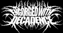 Engorged With Decadence logo