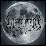 Wintermoon logo