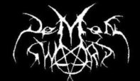 Demon Sword logo