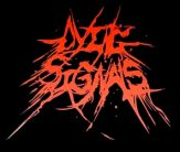 Dying Signals logo