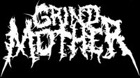 The Grindmother logo