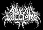 Abigail Williams logo