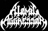 Atomic Aggressor logo