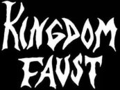 Kingdom Faust logo