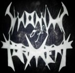 Synonyms Of Torment logo