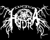 Luctus' Hydra logo