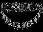 Chronicles of the Black Death logo