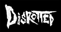 Disrotted logo