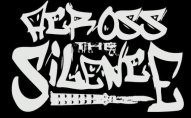 Across The Silence logo