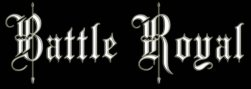 Battle Royal logo