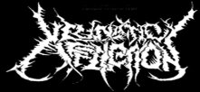 Lunatic Affliction logo